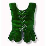 Standard National Vest (Stock Size 32)