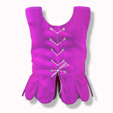 "Standard National Vest (Custom Size <32"")"