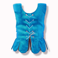 Standard National Vest (Size 6)