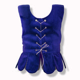 Standard National Vest (Size 38)