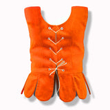 Standard National Vest (Size 36)