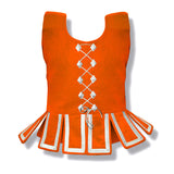 Deluxe National Vest (Size 36)
