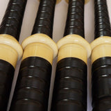 David Naill Vintage Bagpipes - #3A Ferrules