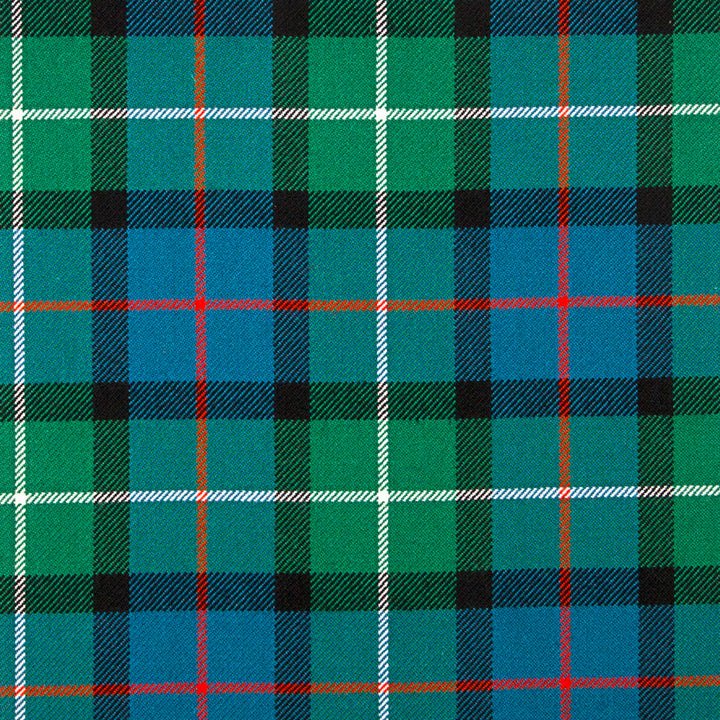 Davidson of Tulloch Ancient Tartan