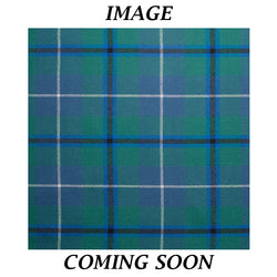 Men's Tartan Bow Tie - Douglas Ancient