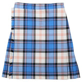 Dress Blue Watson Kiltie