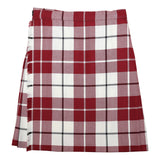 Dress Cranberry McRae of Conchra Kiltie