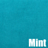 Dress Mint Scott Mint Velvet