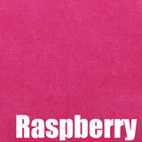 Dress Raspberry McKellar Raspberry Velvet