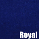 Dress Royal Cunningham Royal Velvet