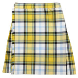 Dress Yellow Watson Kiltie