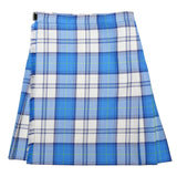 Dress Blue Menzies Variation Kiltie