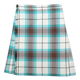 Dress Brown Kerr Kiltie