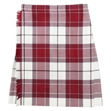 Dress Cranberry Kerr Kiltie