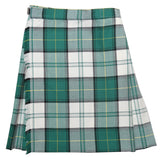 Dress Green Menzies Kiltie