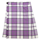 Dress Orchid Scott Variation Kiltie