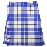 Dress Royal McRae of Conchra Kiltie