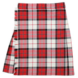 Dress ScotDance Canada Kiltie