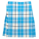 Dress Turquoise McRae of Conchra Kiltie