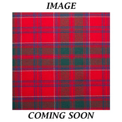 Men's Tartan Bow Tie - Drummond Modern