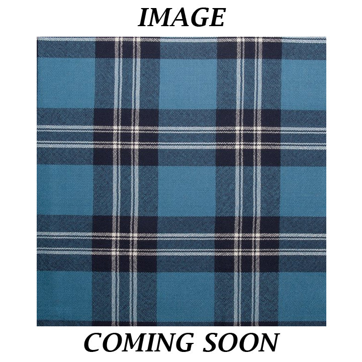 Tartan Shawl - Earl of St. Andrews Modern