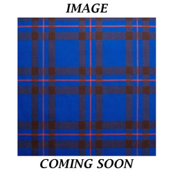 Men's Tartan Bow Tie - Elliot Ancient