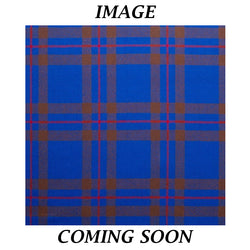 Men's Tartan Bow Tie - Elliot Modern