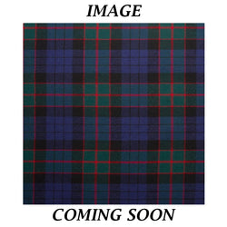 Men's Tartan Tie - Fletcher of Dunans Modern