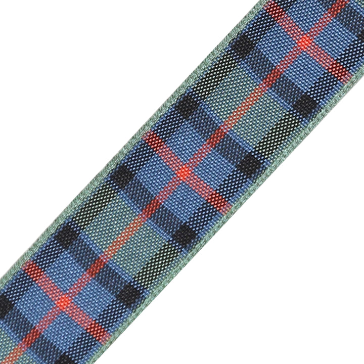 Flower of Scotland Ribbon