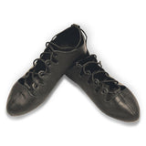 Gandolfi Highland Dance Shoes