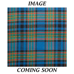 Men's Tartan Tie - Gillies Ancient