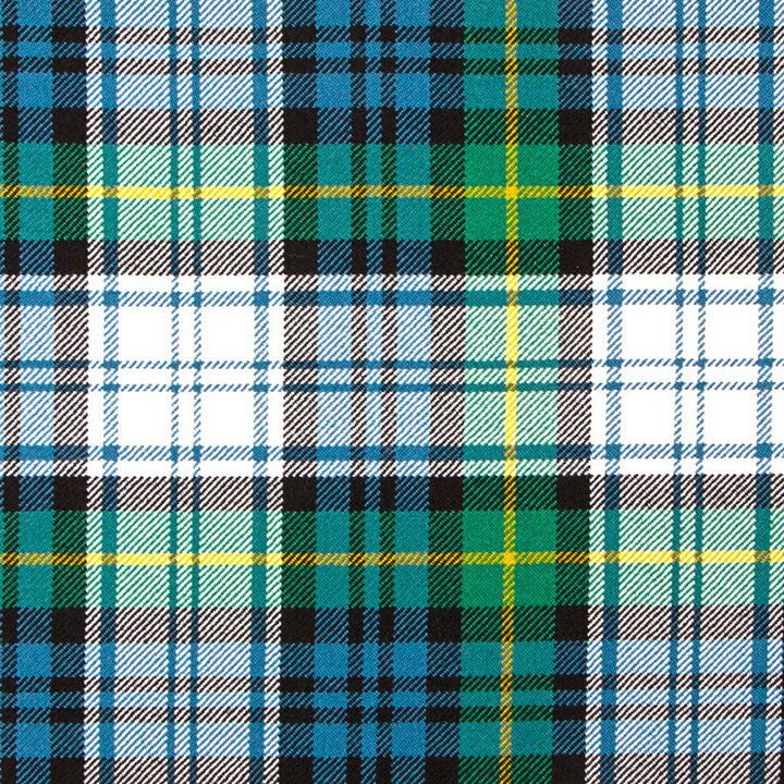 Gordon Dress Ancient Tartan