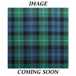 Tartan Sash - Gordon Ancient