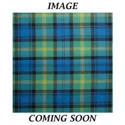 Men's Tartan Bow Tie - Gordon Old Ancient