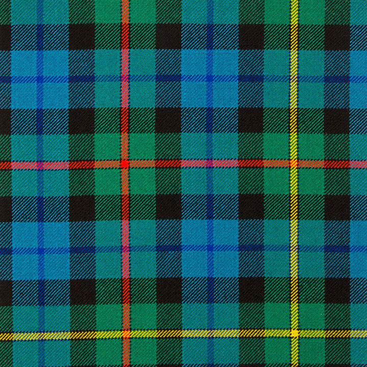 Gow Hunting Ancient Tartan
