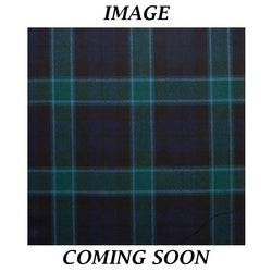 Men's Tartan Bow Tie - Graham of Menteith Modern