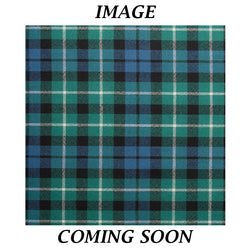 Men's Tartan Bow Tie - Graham of Montrose Ancient
