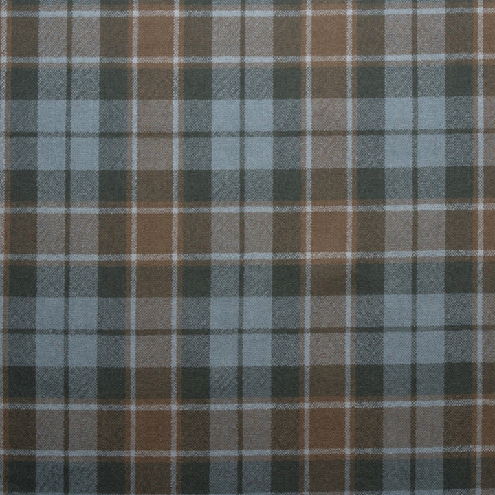Graham of Menteith Weathered Light Tartan