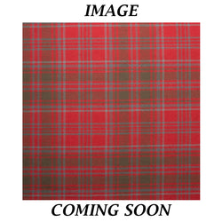 Boy's Tartan Tie - Grant Weathered