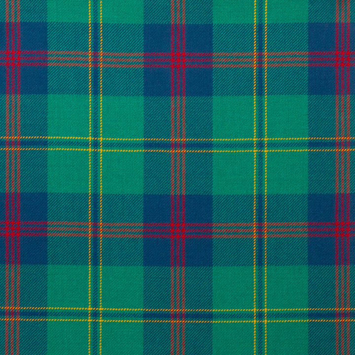Gretna Green Ancient Tartan
