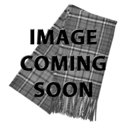 Lambswool Tartan Scarf - Cornish National Modern