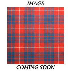 Men's Tartan Bow Tie - Hamilton Ancient