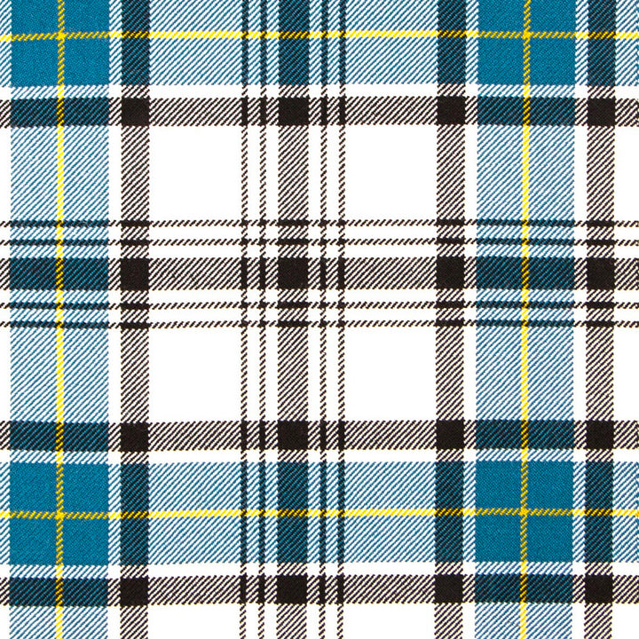 Hannay of Sorbie Ancient Tartan