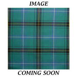 Men's Tartan Bow Tie - Henderson Ancient