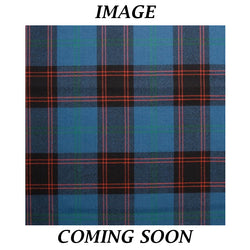 Tartan Sash - Home Ancient