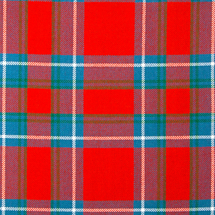 Inverness Ancient Tartan
