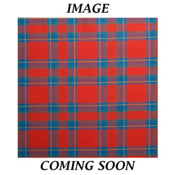 Men's Tartan Bow Tie - Inverness