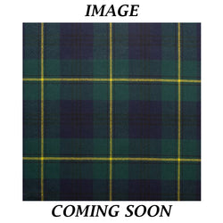 Tartan Sash - Johnston Modern