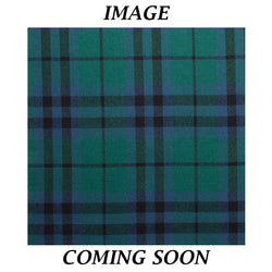 Men's Tartan Bow Tie - Keith Ancient