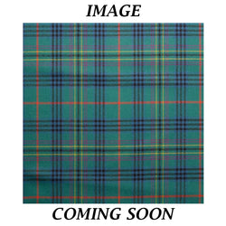 Men's Tartan Bow Tie - Kennedy Ancient